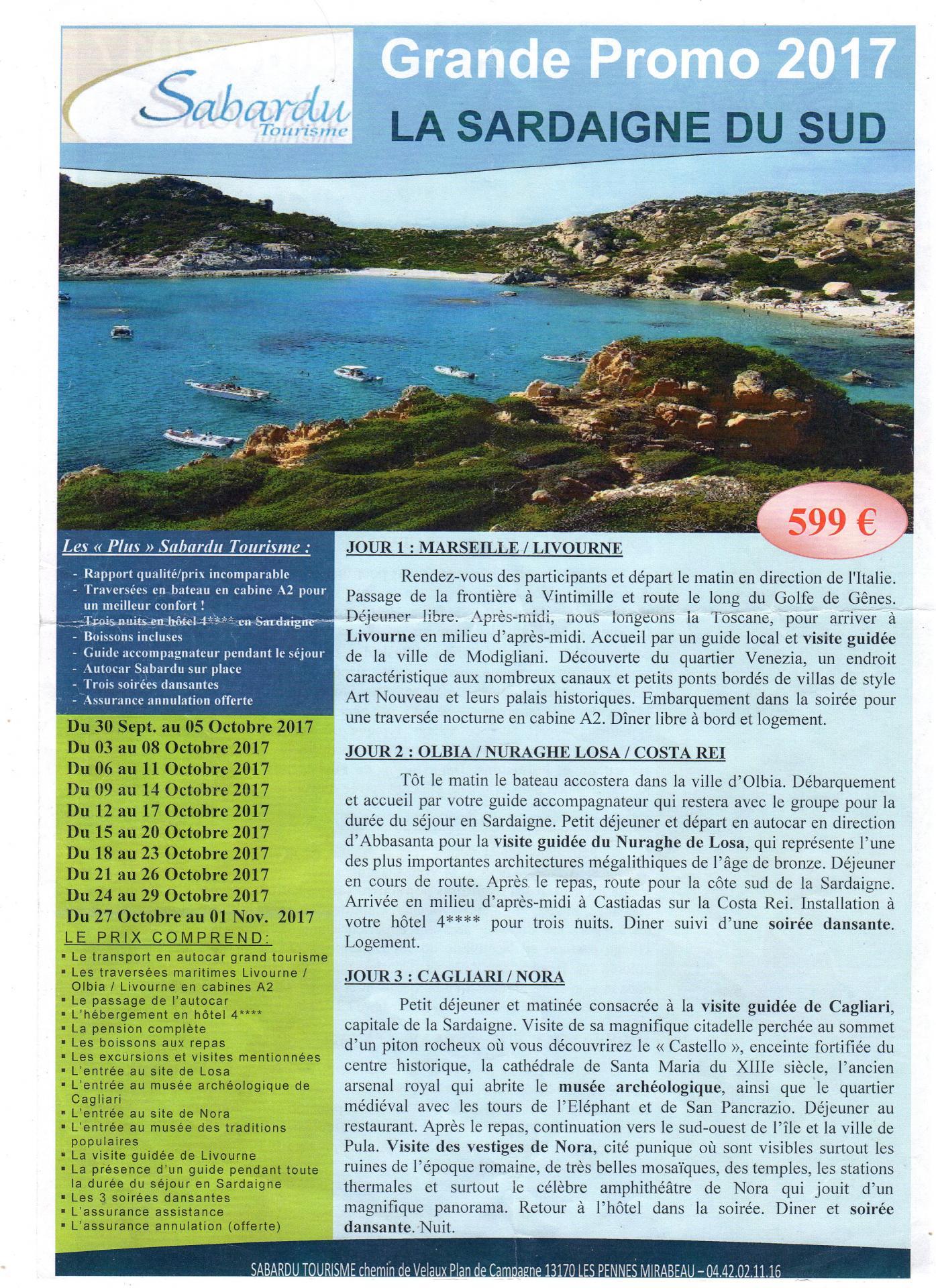Voyage sardaigne 1032
